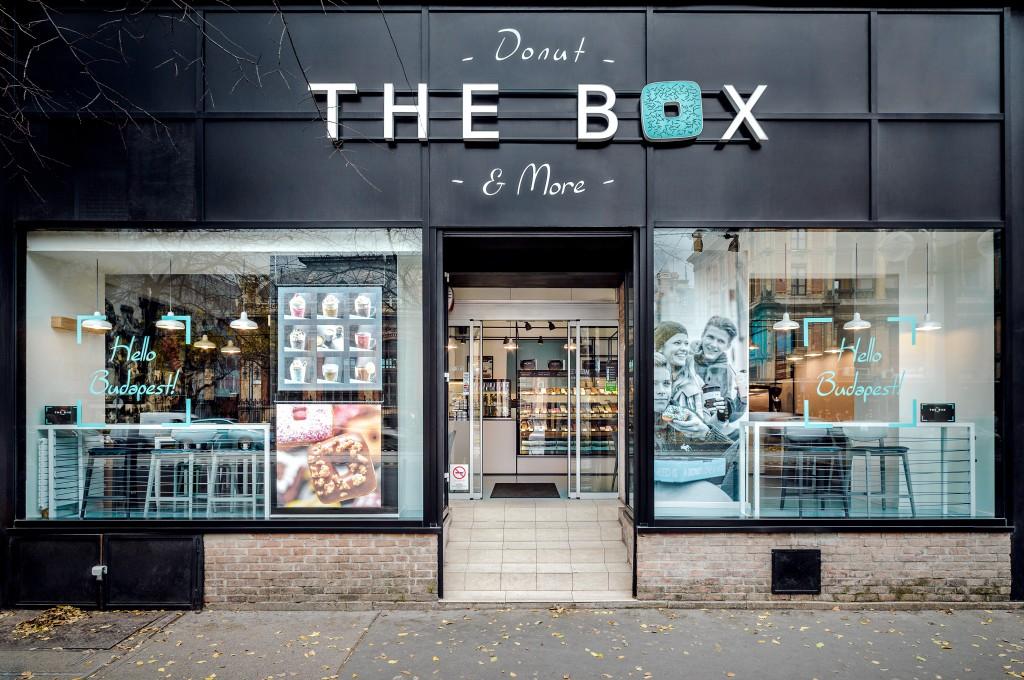 box_donut_3