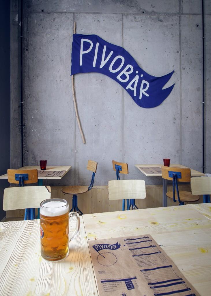 pivobar_beam_domolky_daniel_print_009