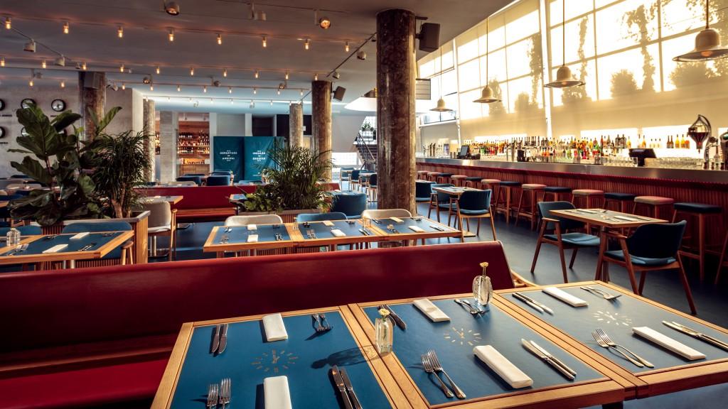 terminal_restaurant_1