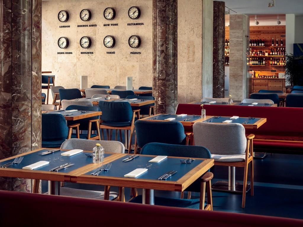terminal_restaurant_14