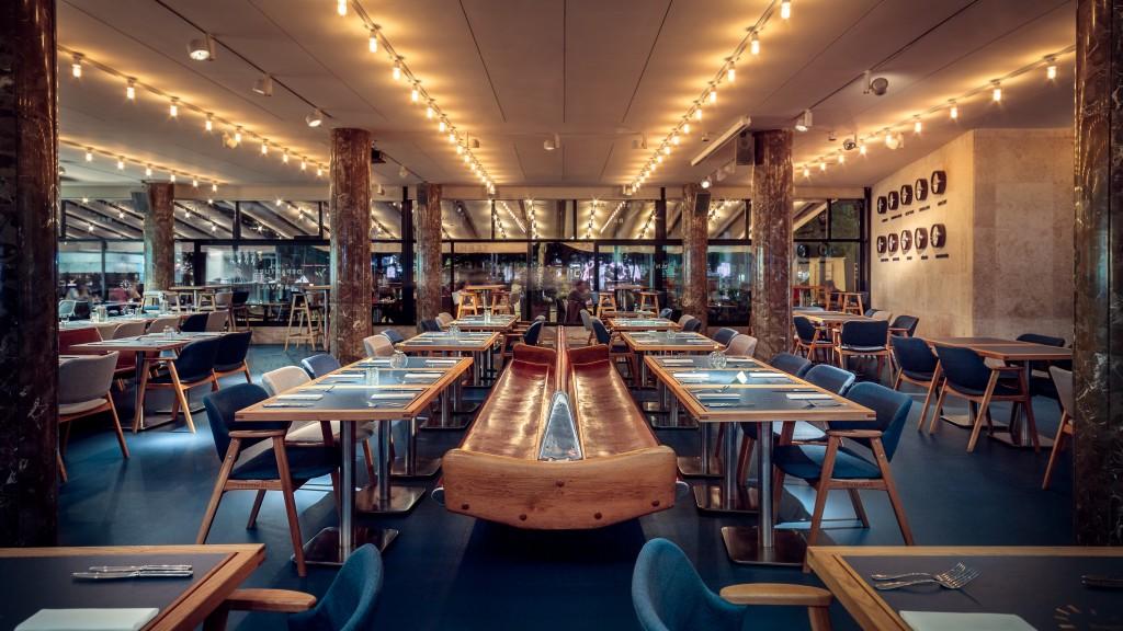 terminal_restaurant_9